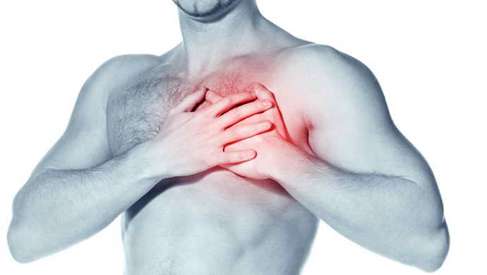 Патологии сердечнососудистой системы и закрытый синус лифтинг
