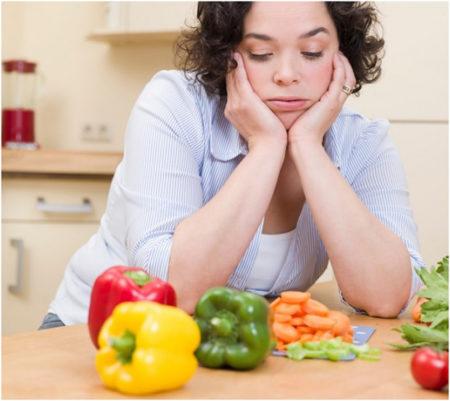 Как влияет на организм прием квашеной капусты при диабете, в чем ее польза и вред для диабетиков