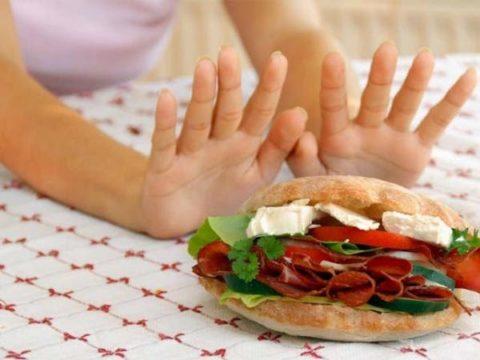 Важно соблюдать щадящую диету