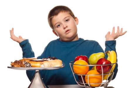 Симптомы сахарного диабета у подростков и особенности терапии