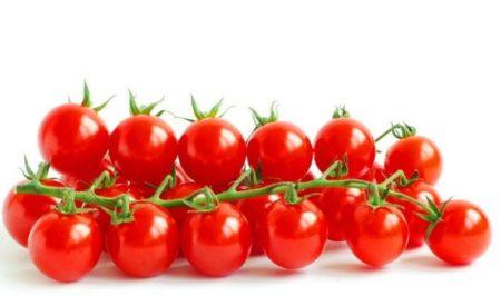Можно или нет есть помидоры при диагнозе диабет 2 типа: лечебные свойства томатов, особенности состава и рекомендации по употреблению