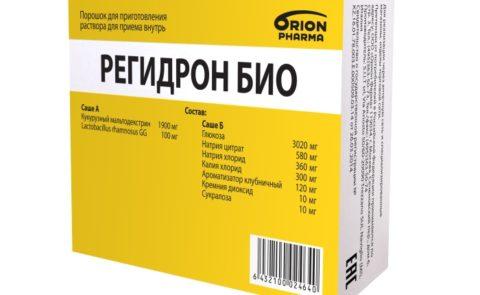 Комбинированный препарат, содержащий микроэлементы и сорбент