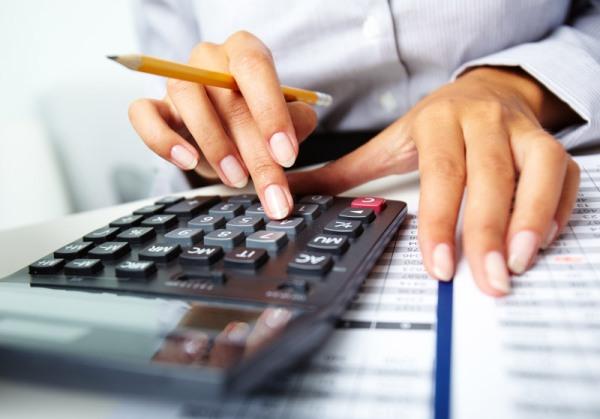 расчет налогового вычета на лечение зубов
