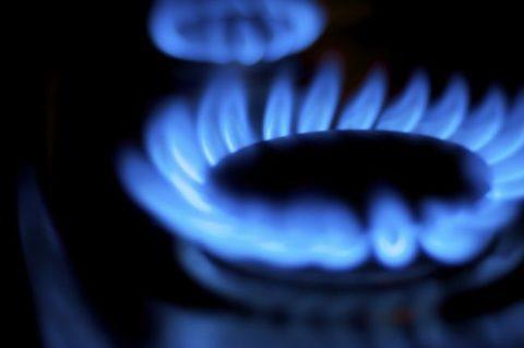 Будьте внимательны, если у вас дома газ