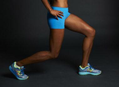 лфк при доа коленного сустава
