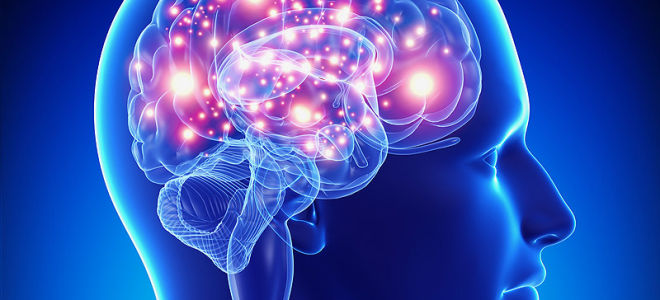Что такое острый оптиконевромиелит или болезнь Девика