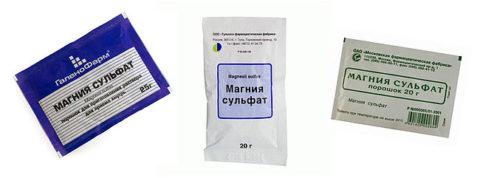 Сульфат магния – старожил фармакологического рынка, используемый как в народной, так и традиционной медицине.