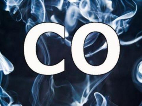 Больше информации о влиянии CO на организм человека вы найдете на видео в этой статье