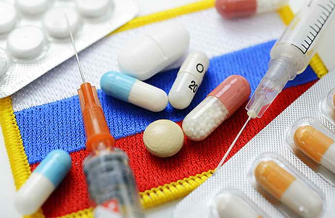 Главные причины употребления антибиотиков