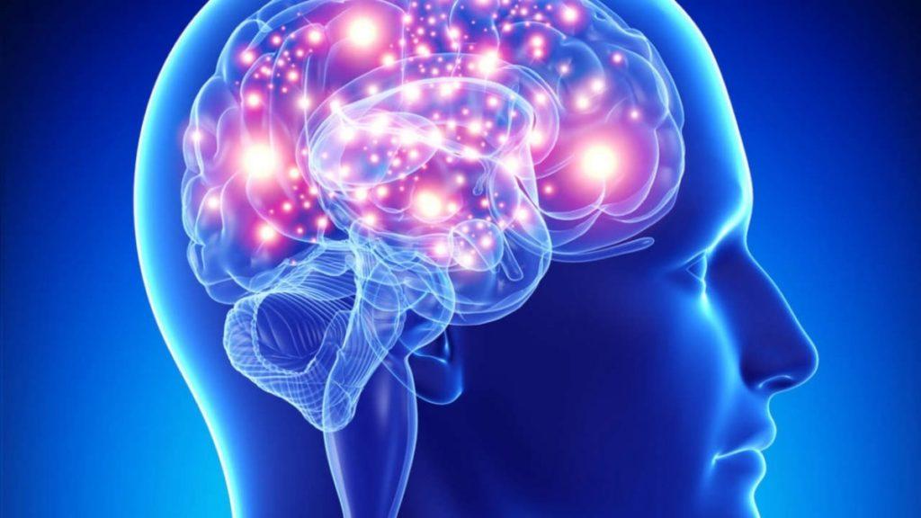прчины возникновения альцгеймера