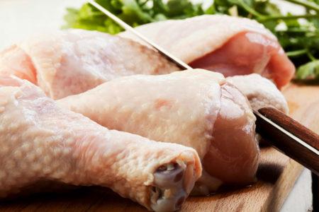 Правила употребления мяса и мясных изделий при сахарном диабете, польза продукта, потенциальный вред и противопоказания