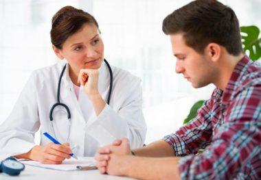 Оформляют ли больничный при остеохондрозе и что для этого нужно