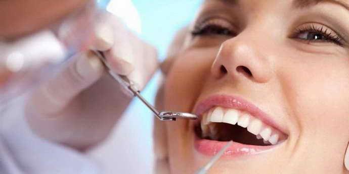 средства от зубного камня в стоматологии