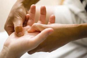 обследование кистей на остеоартроз