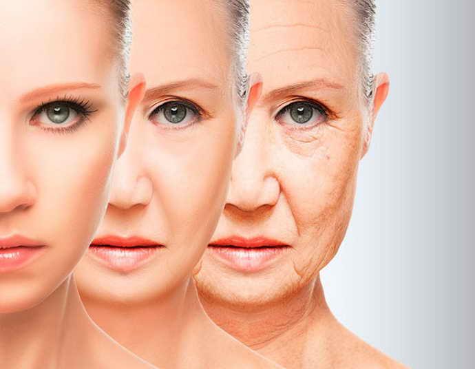 Афтозный стоматит обычно является хроническим заболеванием с рецидивом