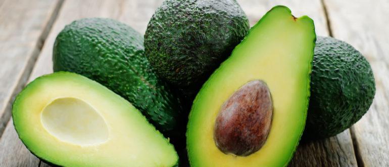 Авокадо при панкреатите можно ли?