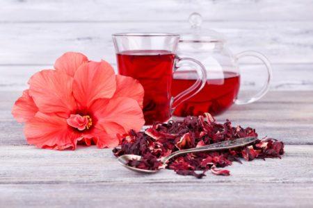 Выбор чая для диабетиков и особенности употребления, влияние на уровень глюкозы