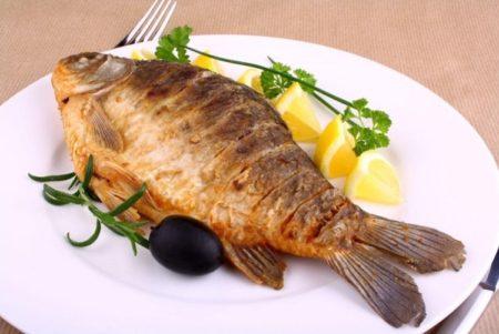 Что необходимо знать о паразитах в рыбе, симптомах поражения ими и методах лечения?