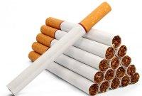 Курильщики с большим стажем страдают хроническими заболеваниями дыхательной системы