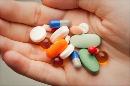 Симптомы диабетической энцефалопатии, причины, основные правила лечения, прогнозы
