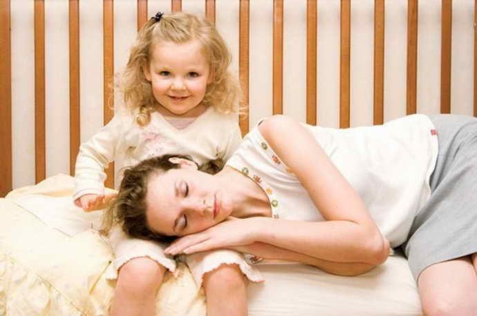 причины слабого имунитета после частого стоматита у детей