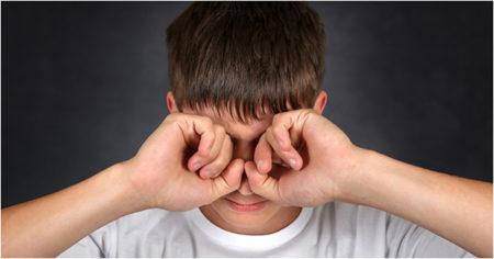 В чем опасность хламидиоза в области глаз, почему развивается и как проявляется, способы терапии болезни