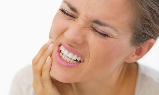 боль в зубах без щетки philips