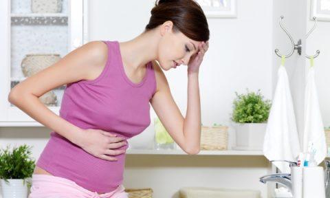Ввиду множества негативных факторов в настоящее время токсикоз беспокоит каждую вторую женщину.