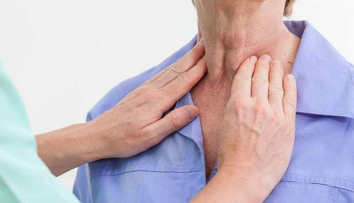 метаболические и эндокринные патологии