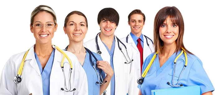 кого следует посетить пиз врачей при боли языка сбоку