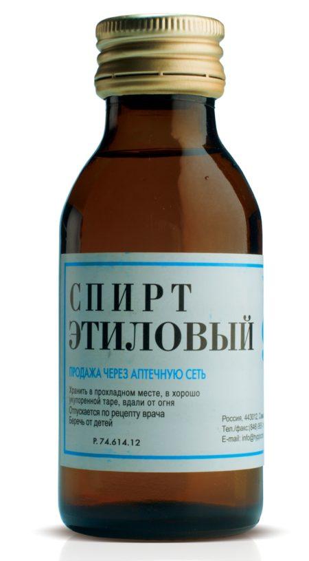 Клиническая эффективность применения пиявок при выраженном сахарном диабете, побочные эффекты, показания, противопоказания и взаимодействия