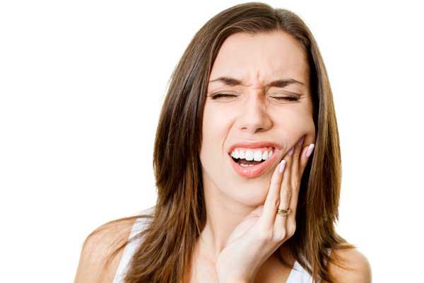 болит зуб после удаления нерва