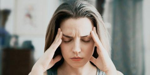 Зашлакованный кишечник – одна из причин ослабленного иммунитета, ухудшения общего самочувствия, появления дерматологических проблем.