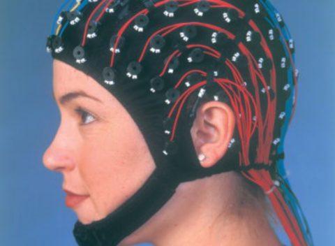 ЭЭГ – один из вспомогательных способов диагностики
