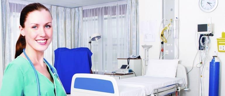 Лежат в больнице с панкреатитом thumbnail