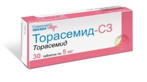 Торасимед