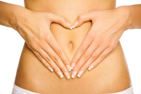 Нарушение микрофлоры кишечника ведет к снижению иммунитета.
