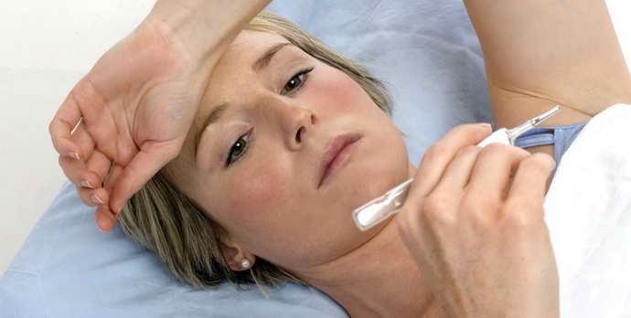 слабость уходит через 5 дней после удаления зуба с кистой