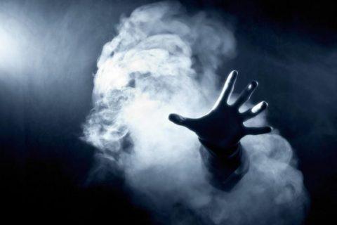 Отдаленные последствия отравления угарным газом опасны своей непредсказуемостью