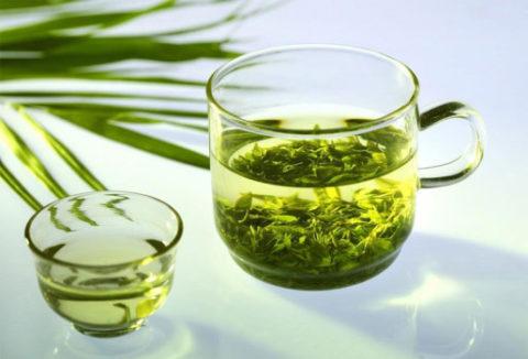 Выбирайте качественные сорта чая