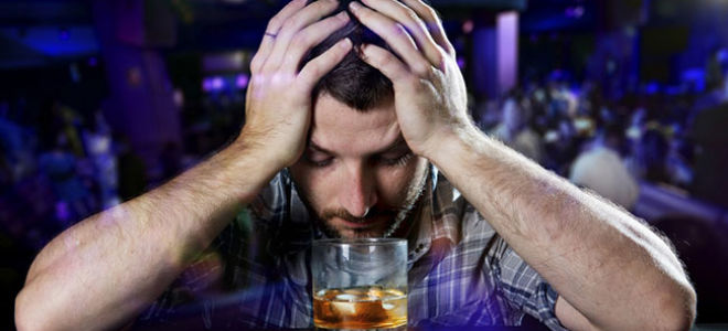 Вся правда об алкогольной деменции