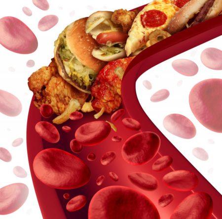 Как принимать лавровый лист при диагнозе сахарный диабет 2 типа, противопоказания, показания, способ хранения и инструкция по применению