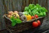 Пищевые отравления являются наиболее распространенными среди всех возрастных групп