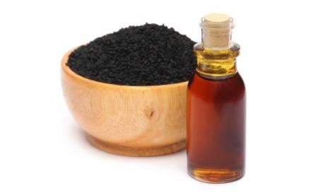 Как принимать масло черного тмина при диагнозе диабет 2 типа, побочные эффекты, показания, противопоказания и взаимодействия