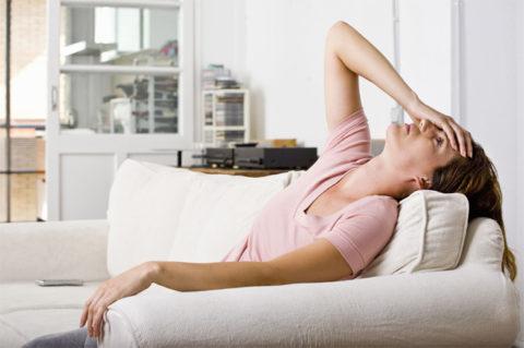 Часто пострадавшие недооценивают тяжесть своих симптомов