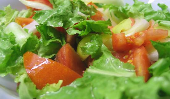Режим питания главное в лечении