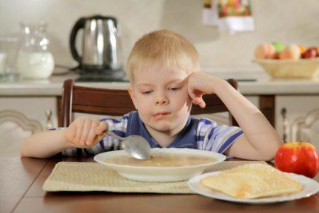 Симптомы и лечение глистов у ребенка, как определить и быстро вылечить