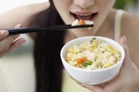Можно ли употреблять рис при диагнозе диабет 2 типа или нет: как правильно выбрать крупу?