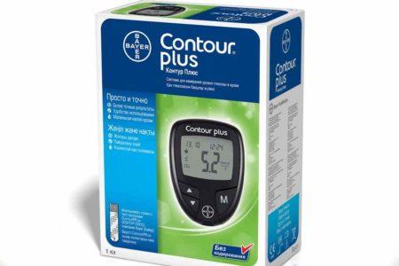 Как научиться правильно измерять показатели сахара в крови глюкометром в течение дня?