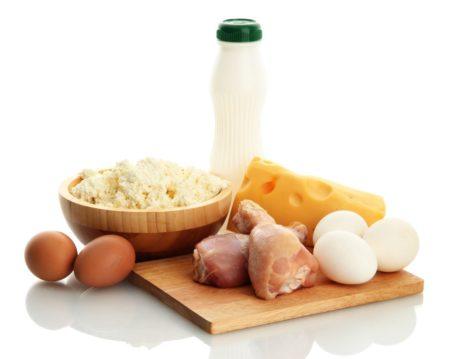 Состав сыворотки при сахарном диабете, способ приготовления, полезные свойства, противопоказания и диетические рекомендации